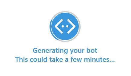14_generatingbots