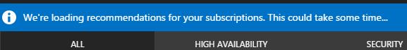 2_loadingrecommendations