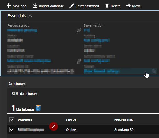 2_selectdatabase