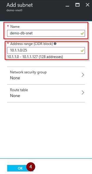 3_createsubnet