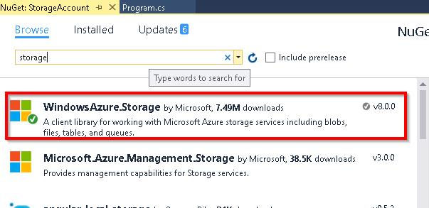 0_storagenugetpackage
