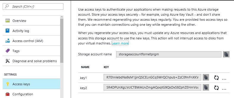 4_accesskeys