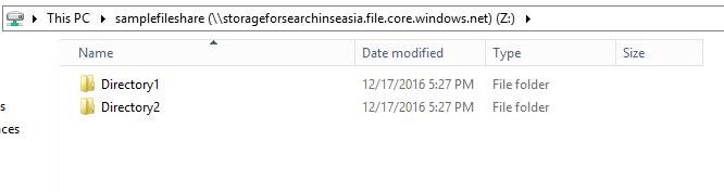 7_directories