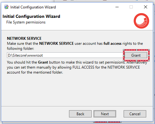 11-networkservicepermissions