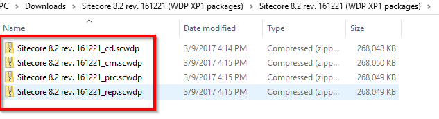 10_Packages