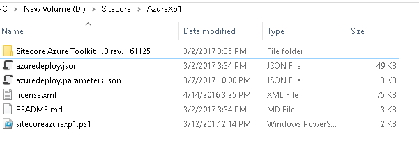 1_Files