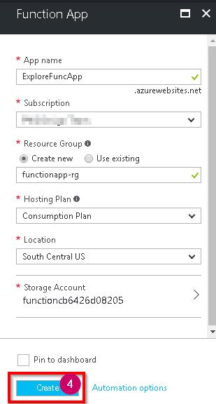 2_createfunctionapp