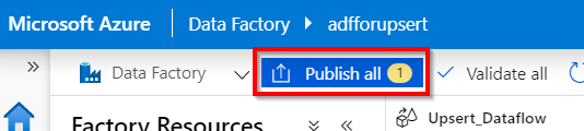 31.Publish Button